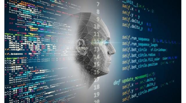 5 xu hướng phát triển của ngành công nghệ thông tin trong tương lai