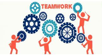 Kỹ năng làm việc nhóm hiệu quả - Học cần đi đôi với hành
